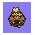 263 elemental flying icon