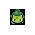 001 shiny icon