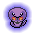 024 elemental flying icon