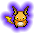 026 elemental dragon icon
