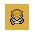 027 elemental ground icon