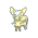 File:678 shiny icon.png