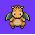 149 elemental dragon icon