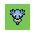 116 elemental grass icon