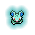 029 elemental ice icon