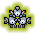 082 elemental bug icon