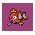 129 elemental poison icon