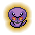 024 elemental ground icon