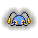 170 elemental normal icon