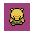 096 elemental poison icon