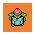 002 elemental fire icon