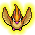 018 elemental electric icon