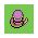 023 elemental grass icon