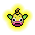 070 elemental electric icon