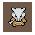105 elemental dark icon