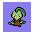 253 elemental flying icon
