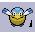 279 elemental steel icon