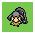 303 elemental grass icon