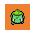 001 elemental fire icon