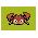 098 elemental bug icon