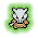 105 elemental grass icon