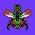 469 elemental dragon icon