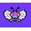 012 elemental dragon icon