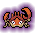 099 elemental ghost icon