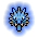 117 elemental water icon