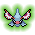 284 elemental grass icon