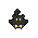 File:710 shiny icon.png