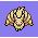 038 elemental flying icon
