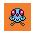 072 elemental fire icon