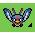277 elemental grass icon