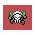 290 elemental fighting icon