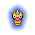013 elemental water icon