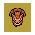 037 elemental rock icon