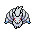 038 shiny icon