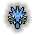 117 elemental normal icon