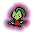 253 elemental poison icon