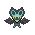 File:714 shiny icon.png