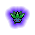 043 elemental dragon icon