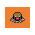 050 elemental fire icon