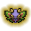 269 elemental rock icon