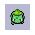 001 elemental steel icon