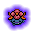 044 elemental dragon icon