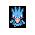 055 shiny icon