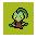 253 elemental bug icon
