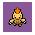 256 elemental ghost icon