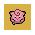 035 elemental ground icon